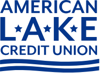 American Lake Credit Union