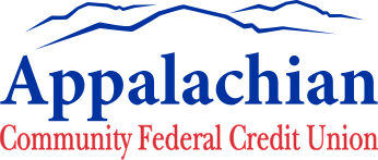 Appalachian Community Federal Credit Union