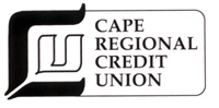 Cape Regional Credit Union
