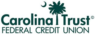 Carolina Trust Credit Union