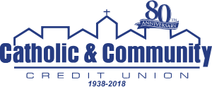 Catholic and Community Credit Union