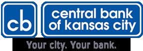 Central Bank of Kansas City