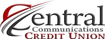 Central Communications Credit Union