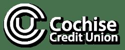 Cochise Credit Union