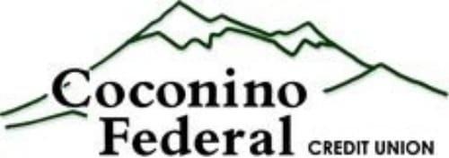 Coconino Federal Credit Union