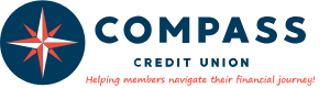 Compass Credit Union