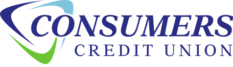 5. Consumers Credit Union