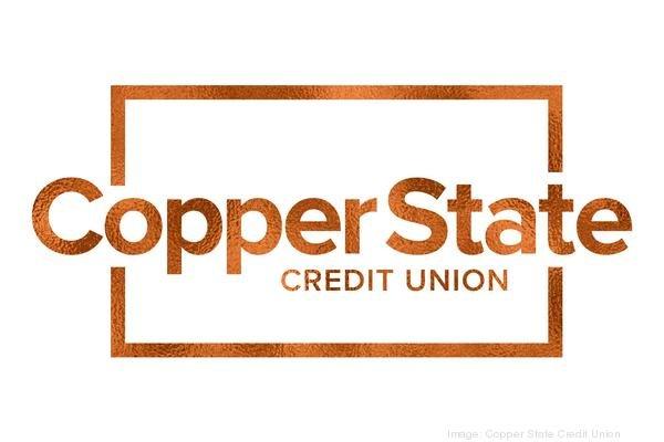 Copper State Credit Union
