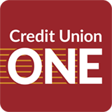 Credit Union One