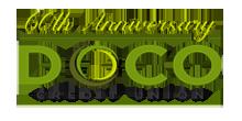DOCO Credit Union
