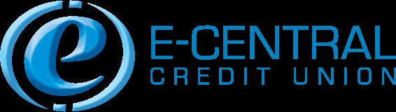 E-Central Credit Union