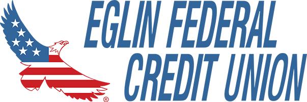 Eglin Credit Union