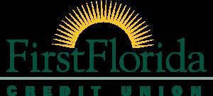 First Florida Credit Union