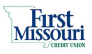 First Missouri Credit Union