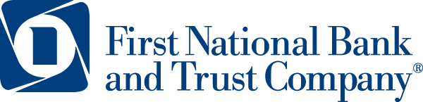 First National Bank and Trust Company