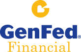 GenFed Federal Credit Union