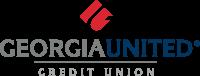 Georgia United Credit Union