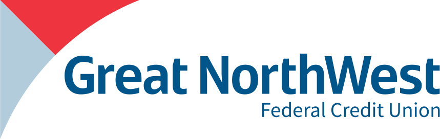 Great Northwest Federal Credit Union