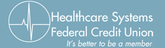 Healthcare Systems Federal Credit Union