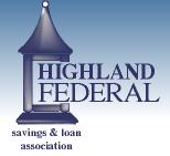 Highland Federal