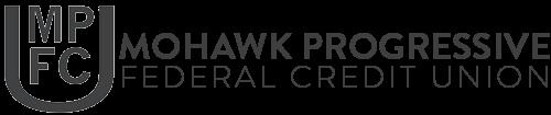 Mohawk Progressive Federal Credit Union