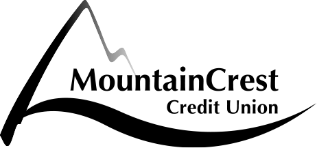 MountainCrest Credit Union