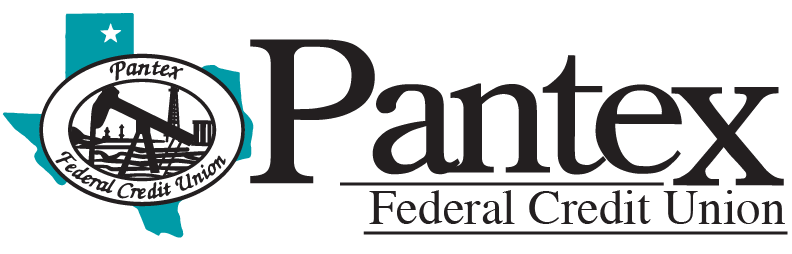Pantex Federal Credit Union