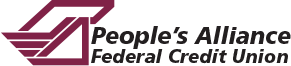 People's Alliance Federal Credit Union