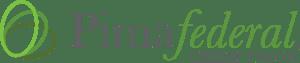 Pima Federal Credit Union