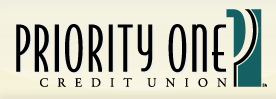 Priority One Credit Union
