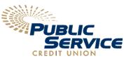Public Service Credit Union