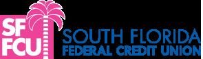 South Florida Federal Credit Union
