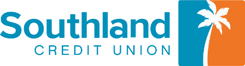 Southland Credit Union