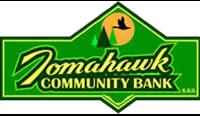 Tomahawk Community Bank