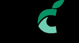 TTCU Federal Credit Union