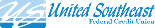 United Southeast Federal Credit Union