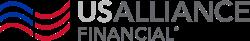 US Alliance Financial