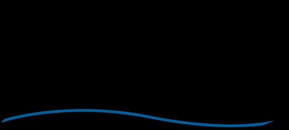 Utilities Employees Credit Union
