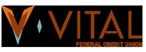 Vital Federal Credit Union