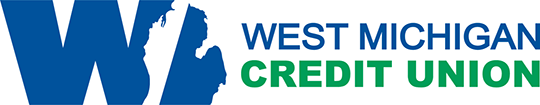 West Michigan Credit Union
