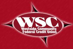 Westside Community Federal Credit Union
