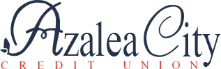 Azalea City Credit Union