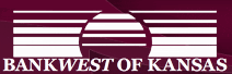 BankWest of Kansas
