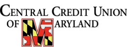 Central Credit Union of Maryland