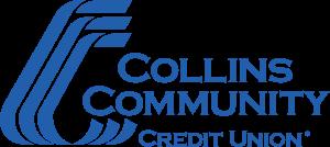 Collins Credit Union