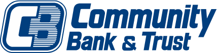 Community Bank and Trust