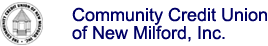 Community Credit Union of New Milford