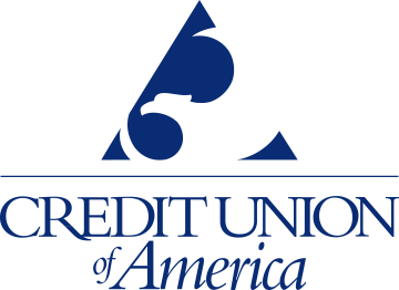 Credit Union of America