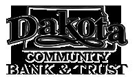 Dakota Community Bank