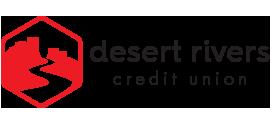 Desert Rivers Credit Union